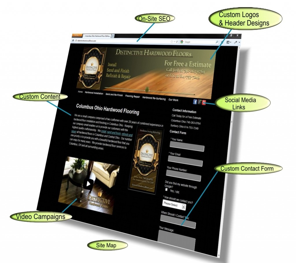 web-design-for-page-1024x909